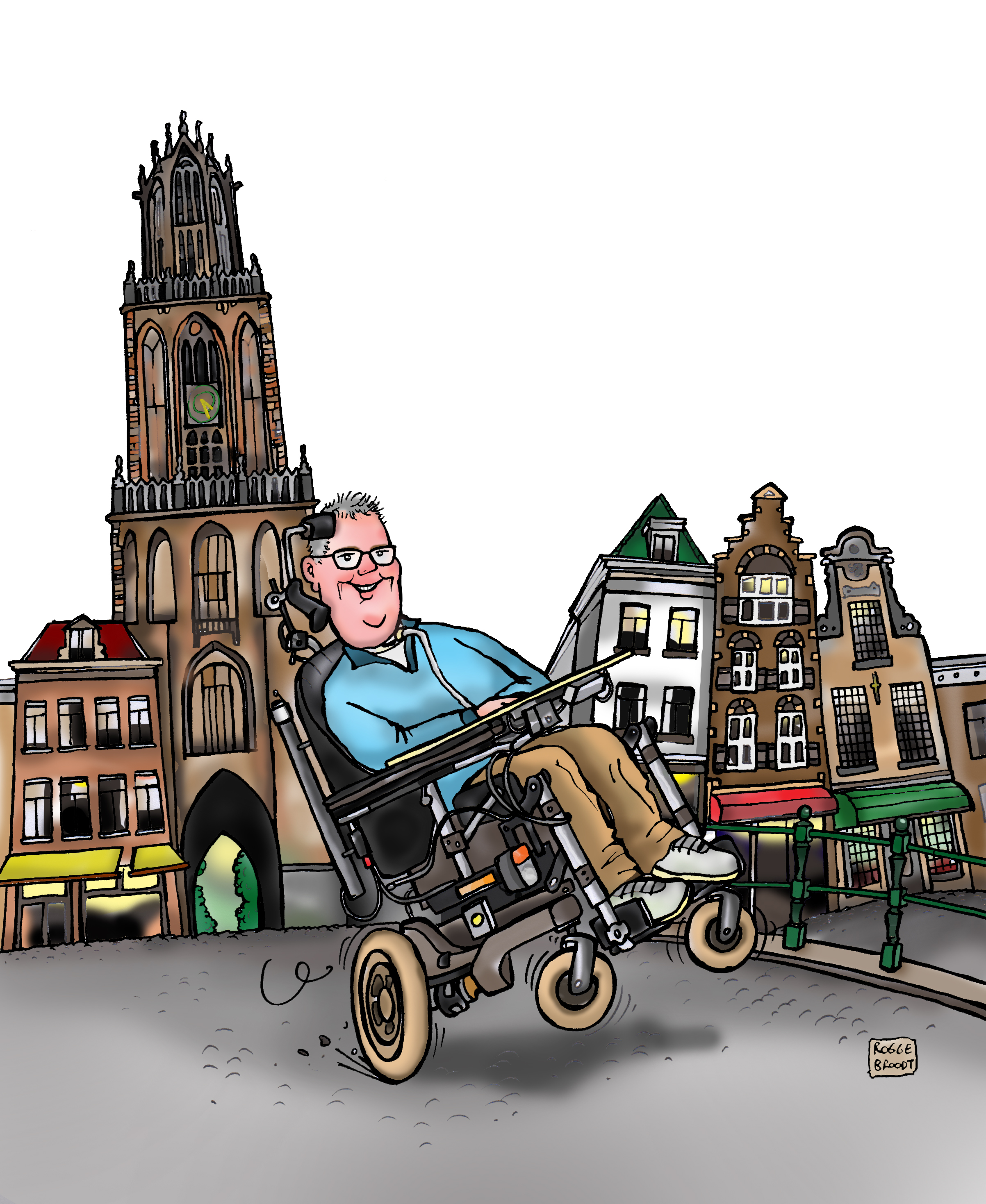 Gert-jan-van-Zetten
